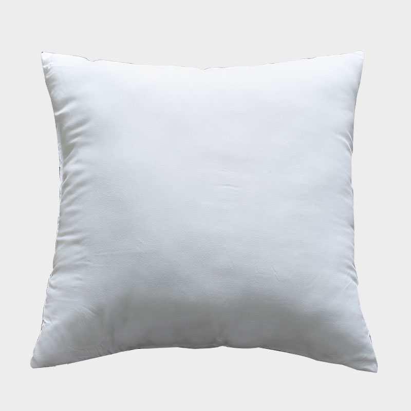PP棉枕芯羽丝绒枕芯
